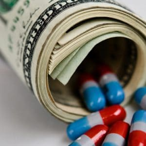 Lack of Access to Life-Saving Medicines: Drug Patents and Prices