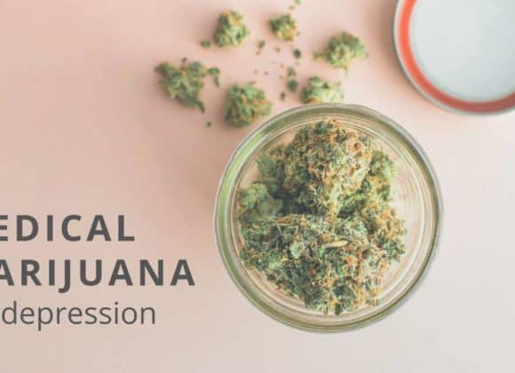 Beginner's Guide to Medical Marijuana