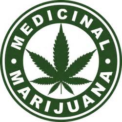 Beginner's Guide to Medical Marijuana - Glenn's Strategies