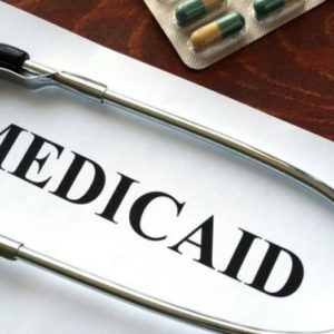 Medicaid Work Requirement Waivers